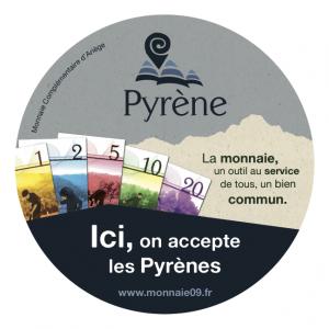 autocollant-pyrene-v1