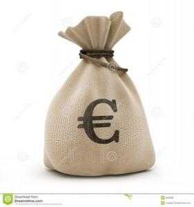 sac_euros
